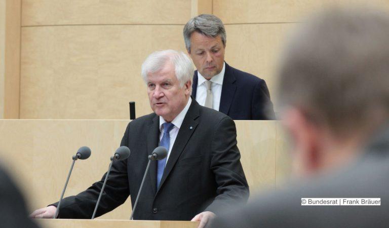 Steuerberater Wilhelm Wiesbaden Bundesrat Erbschaftsteuerreform 2016 Vermittlungsausschuss