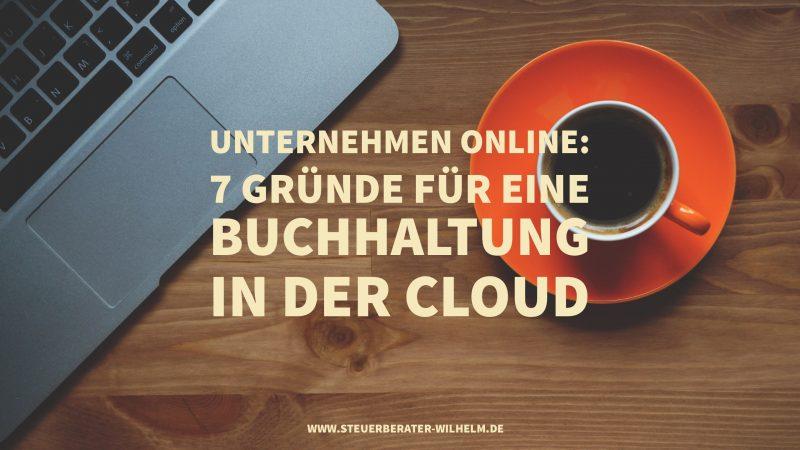 Unternehmen Online - Steuerberater Wilhelm Wiesbaden_blog