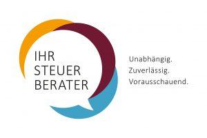 Leitbild Steuerberater Wilhelm Wiesbaden